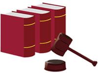 債務整理に強いおすすめ弁護士ランキング