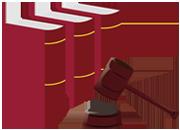 債務整理に強いおすすめ弁護士・司法書士ランキング