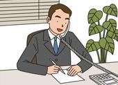 債務整理には対応の早い弁護士・司法書士を選ぼう